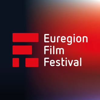 CineSud's Euregion Film Festival 2021 – review