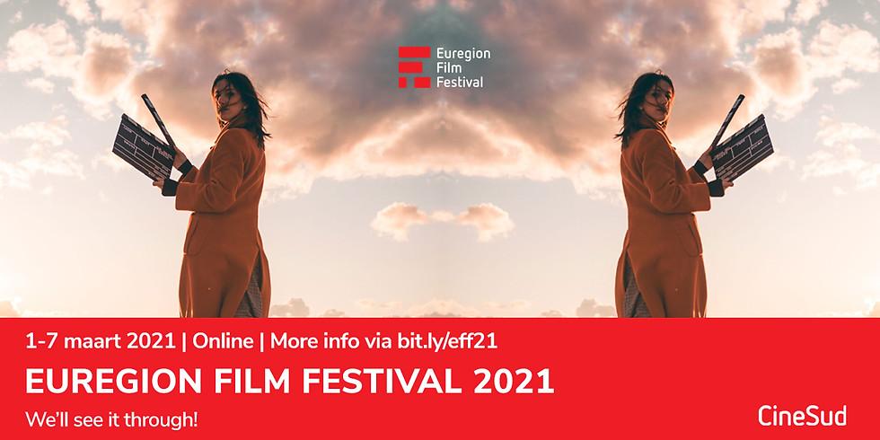 Euregion Film Festival 2021