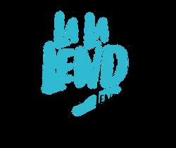 Logo_LaLaLend