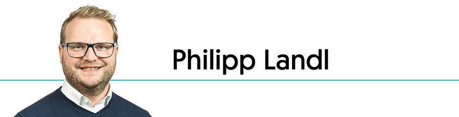 201203-KLVP-Kandidaten-Bilder Website 98