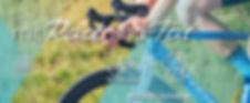 2020-05-12_Banner__22Rad_Tat_22_edited_e