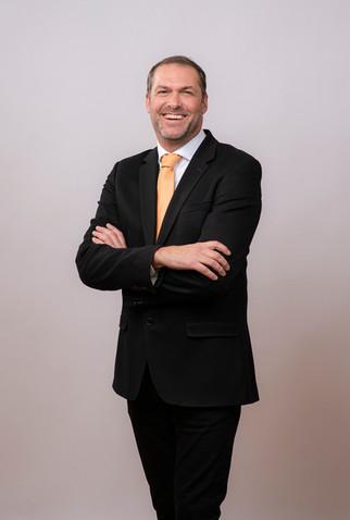 GR Markus Geiger