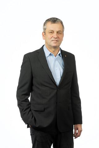 StR Max Habenicht