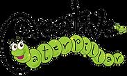 creative-caterpillar-logo-1024.png