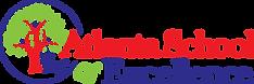 Logo_ASOE.png