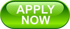 button-Apply-Now.png