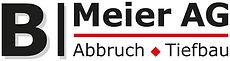 Meier_AG_Logo_cmyk.jpg
