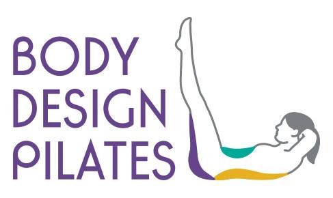 Body Design Pilates logo BRAND.jpg