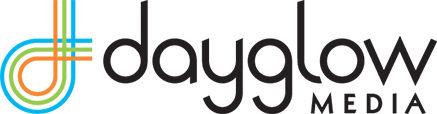 Dayglow logo PAGE.jpg