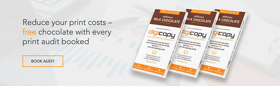 Digicopy chocolate pack.jpg