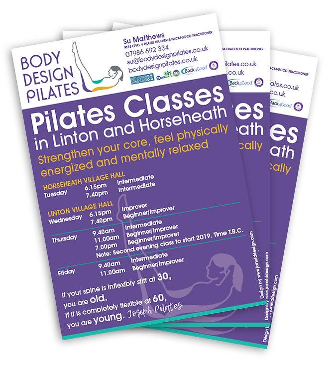 Body Design Pilates leaflets PAGE.jpg