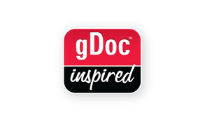 gDoc-inspired-logo-BRAND.jpg