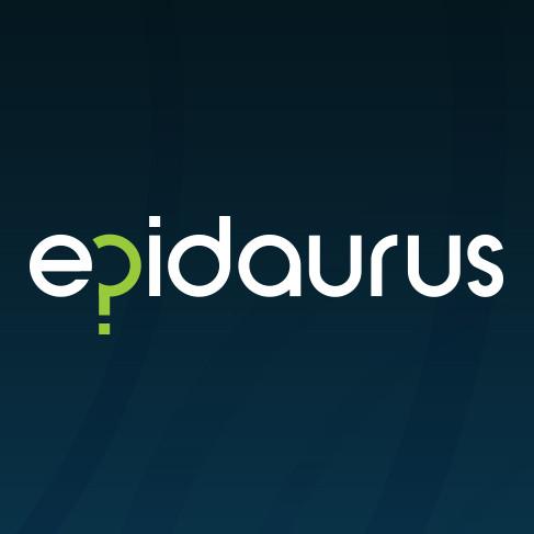 Epidaurus logo BRAND.jpg