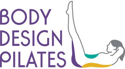 Body Design Pilates logo PAGE.jpg