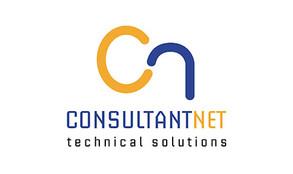 ConsultantN-logo-BRAND.jpg