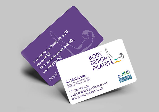 Body Design Pilates cards PAGE.jpg