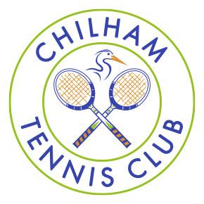 Chilham Tennis Club logo BRAND.jpg