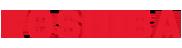 toshiba-logo-v3.png