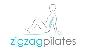 Zigzag Pilates logo BRAND.jpg