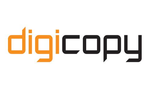 Digicopy logo BRAND.jpg