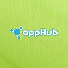 appHub 230x230.png