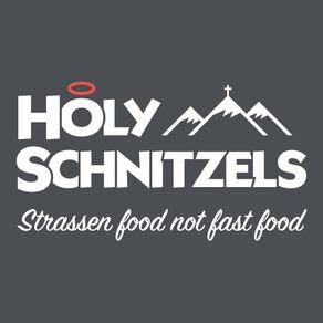Holy S logo BRAND.jpg