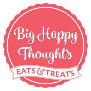 Big Happy Thoughts logo BRAND.jpg