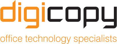 Dayglow Media logo