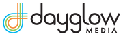 Dayglow Media logo