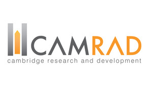 CAMRAD-logo-BRAND.jpg