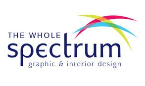 Spectrum-logo-BRAND.jpg