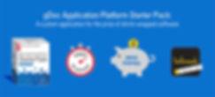 gDoc Starter Pack Enterprise graphic