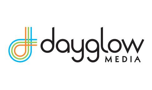 Dayglow logo BRAND.jpg