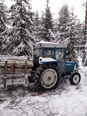 traktorihommia.jpg