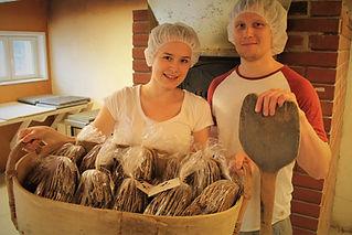 leipurit.JPG