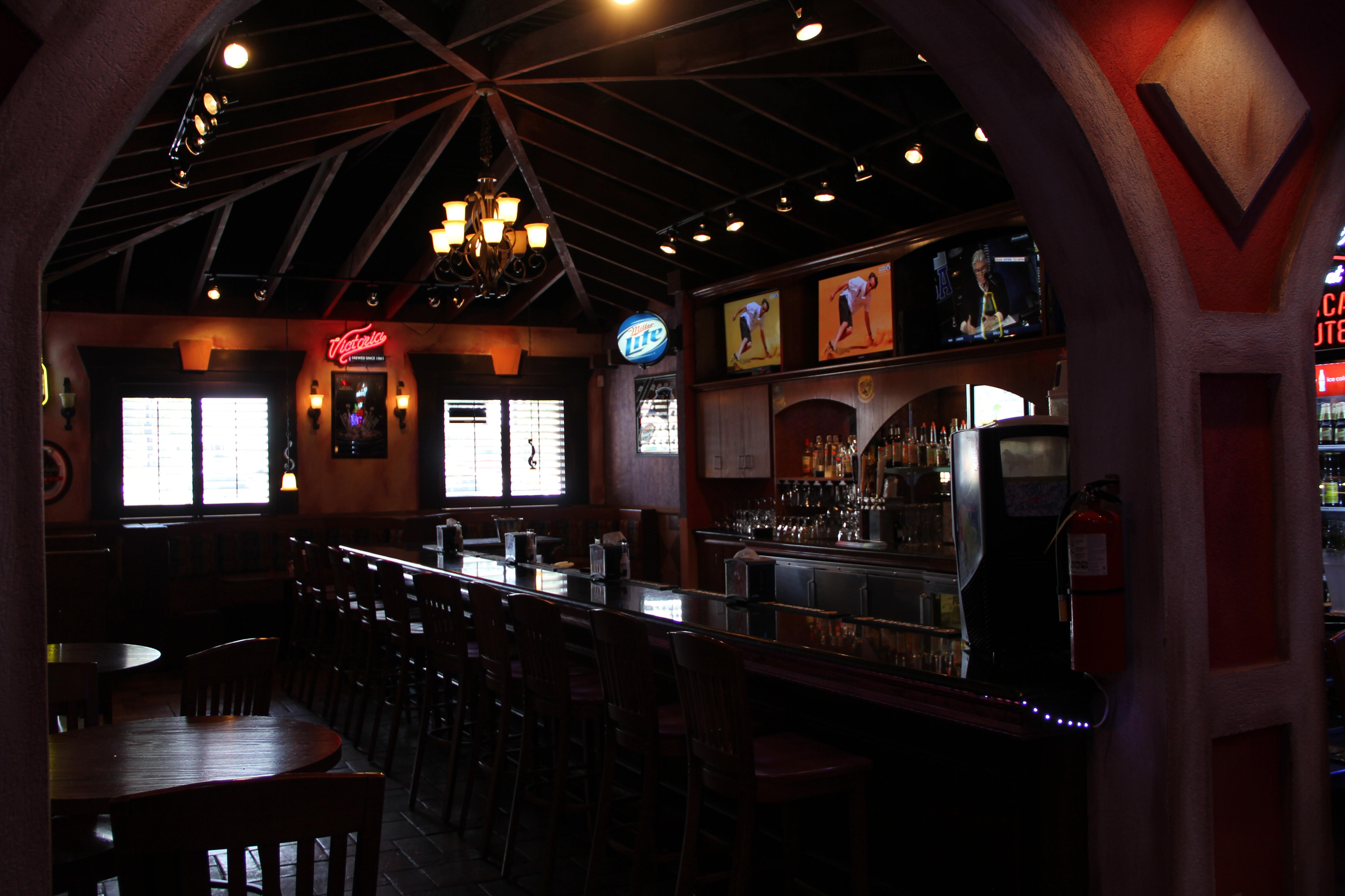 Mi Casita Mexican Restauranthope Mills