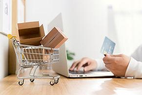 ecommerce-small.jpg