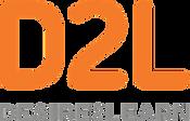 d2l-logo-FEFE42DC1F-seeklogo.com.png