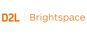 Brightspace-logo1.png