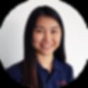 Nicole Ng.png