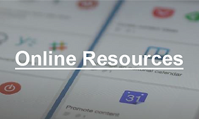 Online-Resources-Small.png
