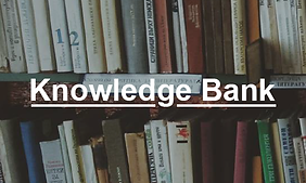 Knowledge-Bank-Small.png