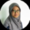 Nur Faizah.png
