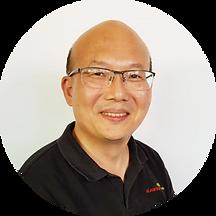 Kelvin Loh.png