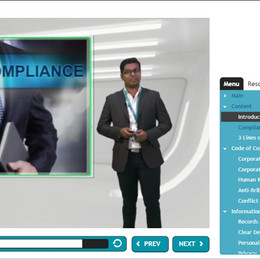Interactive_Video_03.jpg