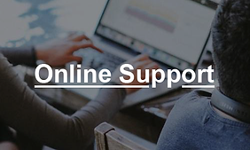 Online-Support-Small.png