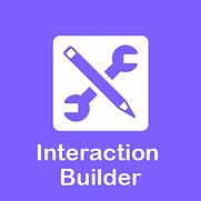 eLB, elearningminds, Cutout people, stock assets, templates, interaction builder, PPT Graphics, photos, audio, videos, course assets, elm