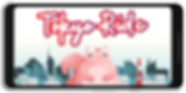 TitleSCreen - Mockup.png