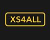 xs4all_logo_zwart_edited.png