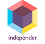 independer-200x2004.png